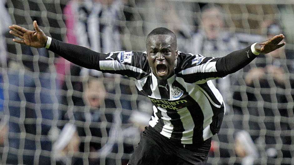 Retro Analysis: Newcastle vs Arsenal, 5 Feb 2011