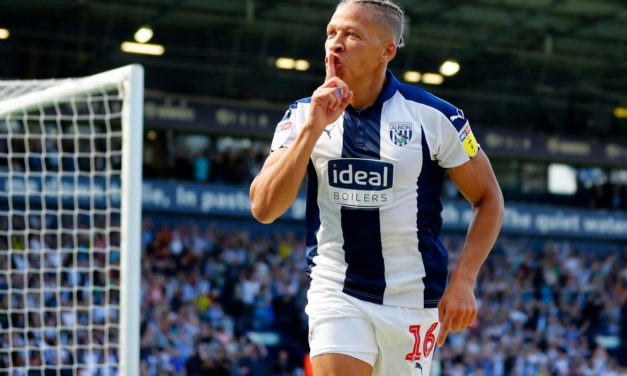 NUFC Loan Roundup: August 2018